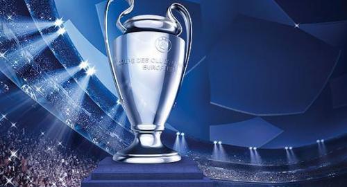 Champions League: che sfide! Barça-Milan, United-Real e Celtic-Juventus